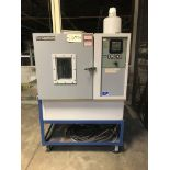 Despatch LEY1-55H Series Humidity Enviromental Test Chamber