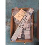 Tool Holders, Turning, Forming & Grooving Tools (new)