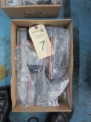 Turning & Forming Tool Holders (new)