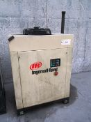 Ingersoll Rand Model TS3A Refrigerant Air Dryer