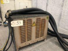 70 KVA Transformer