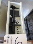 Mitutoyo 2.9'' - 6.0'' Bore Gauge