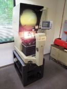 S-T Industries 20-1600 Optical Comparator