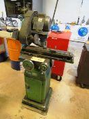 K.O.Lee B600 Tool Grinder / Surface Grinder