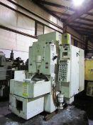 Fellows 10-4 Hydraulic Gear Shaper