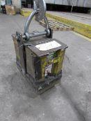 Walker BM55 5,500lb Capacity Magnet