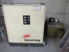 Ingersoll Rand Model TMS0670 Air Dryer