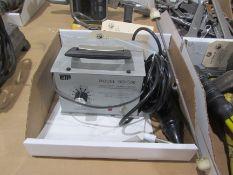 ETP Model BD-50E Spark Tester