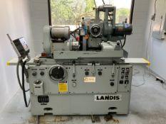 Landis 1R Universal Cylindrical Grinder