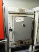 Tormati Model G1 12'' x 13'' x 15'' Tall Kiln Oven