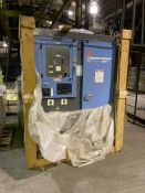 Inductotherm Melting System *New - Never Installed - Still in Crates*
