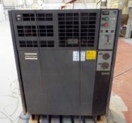 Atlas Copco GA10 Compressor