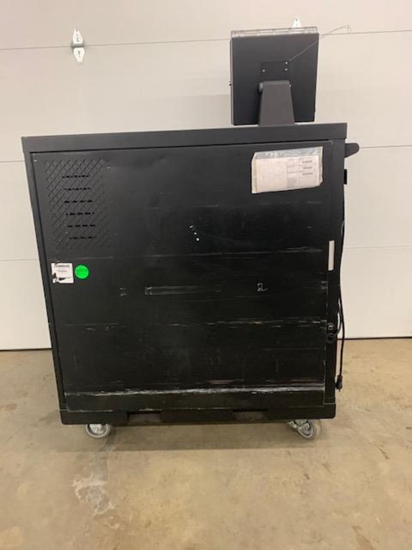 Cribmaster AccuDrawer - Image 12 of 13