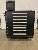 Cribmaster AccuDrawer