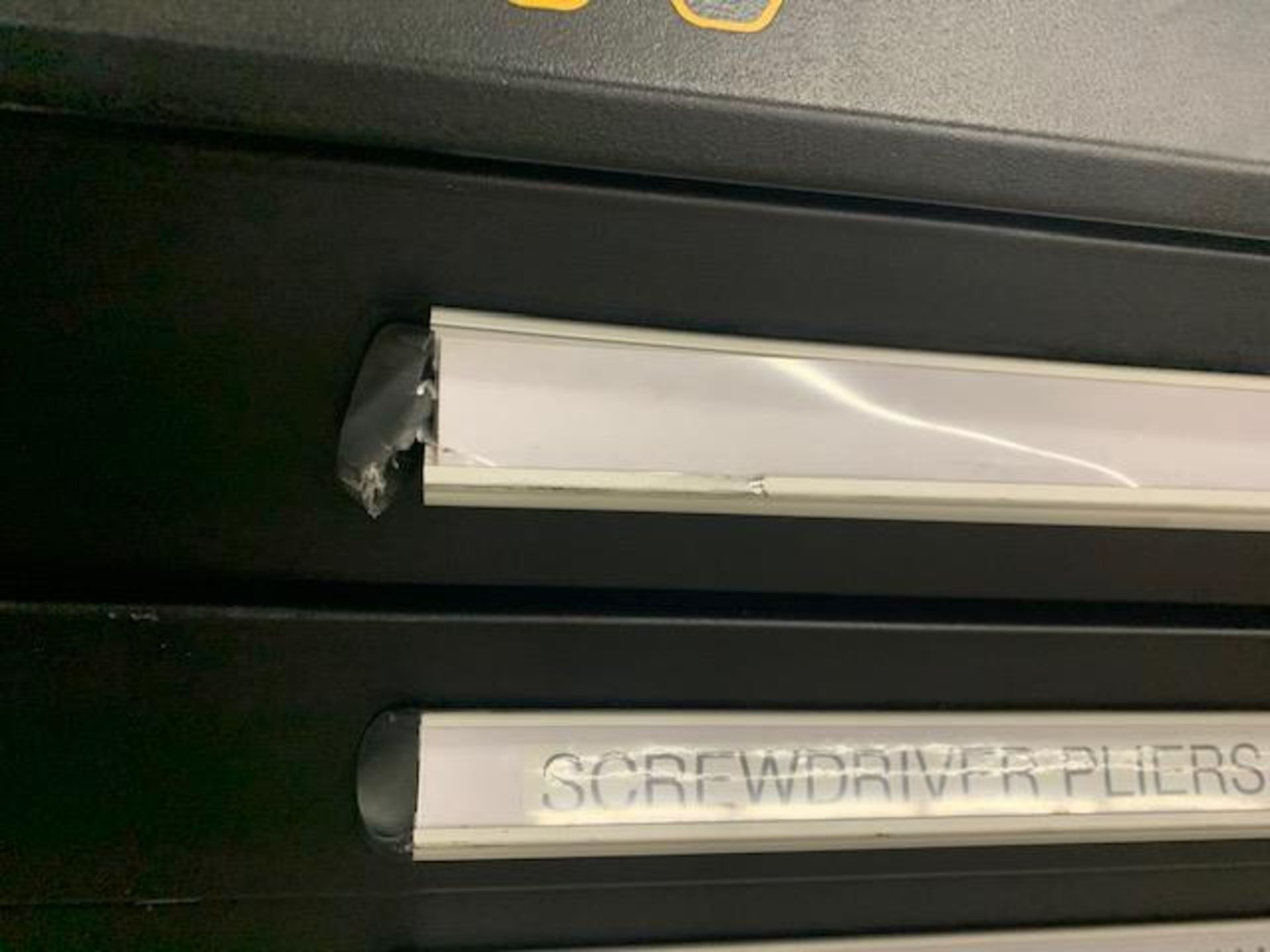 Cribmaster AccuDrawer - Image 4 of 10