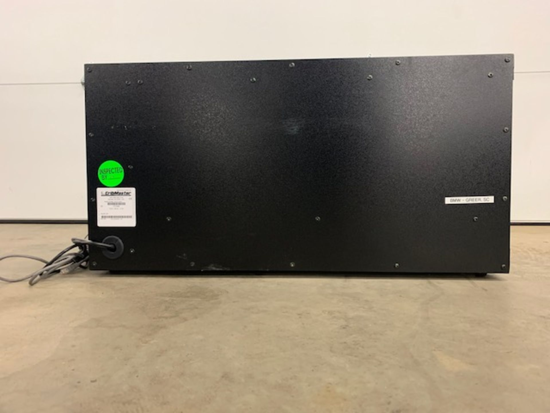 Cribmaster Inventory Management Package - Image 4 of 13