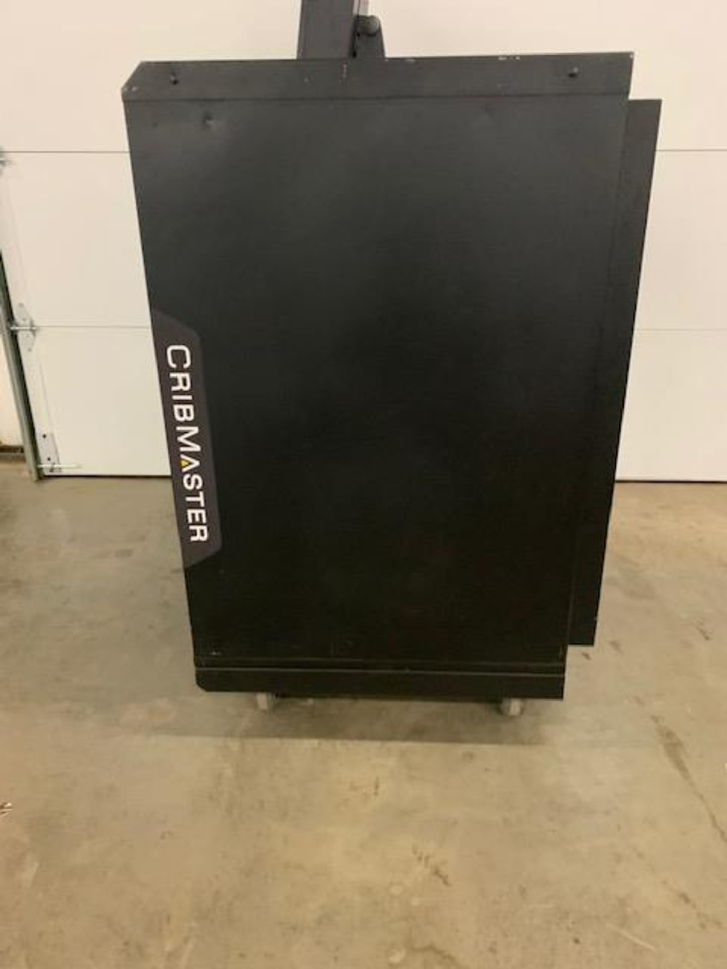 Cribmaster AccuDrawer - Image 3 of 10