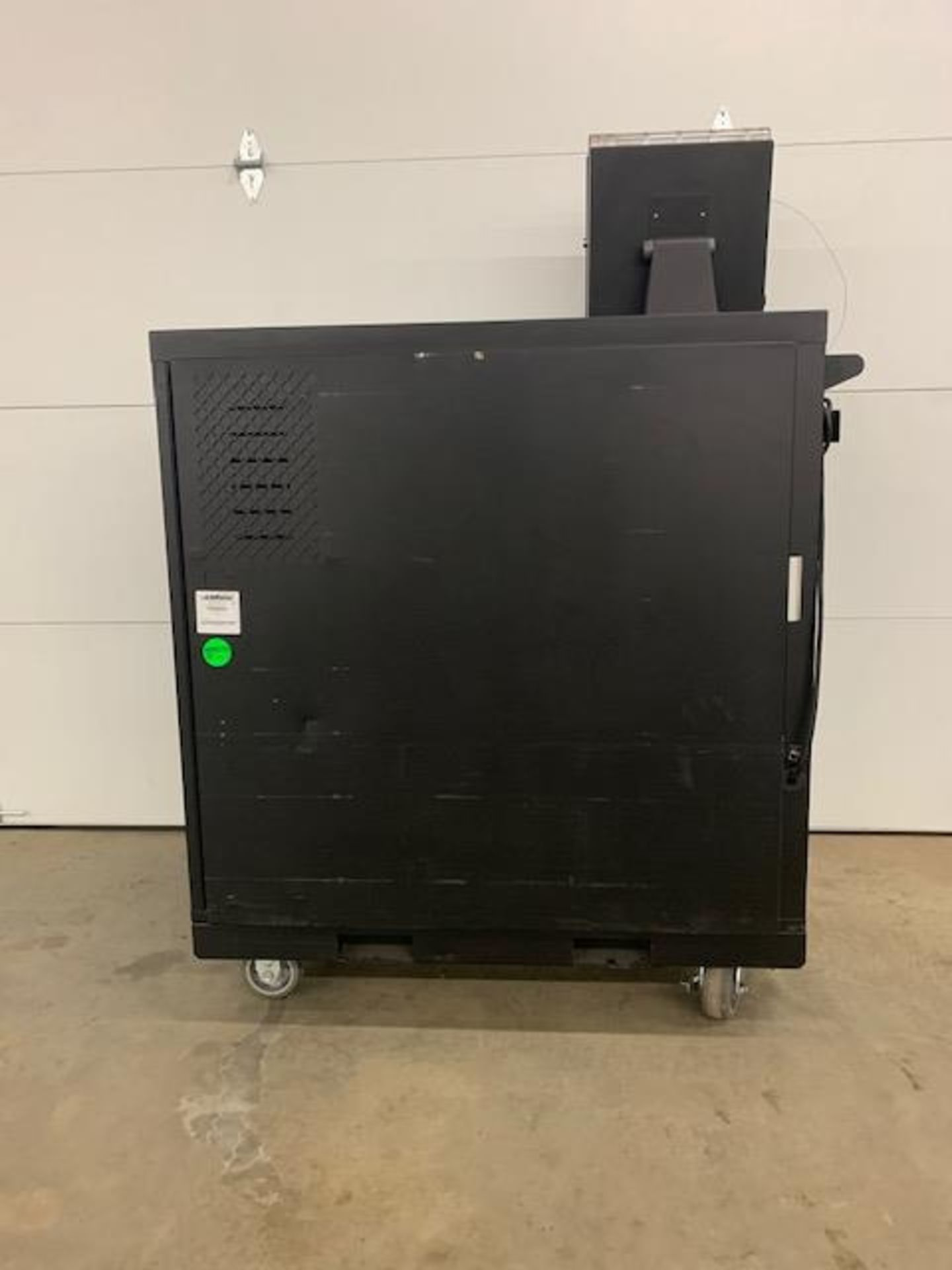 Cribmaster AccuDrawer - Image 8 of 10