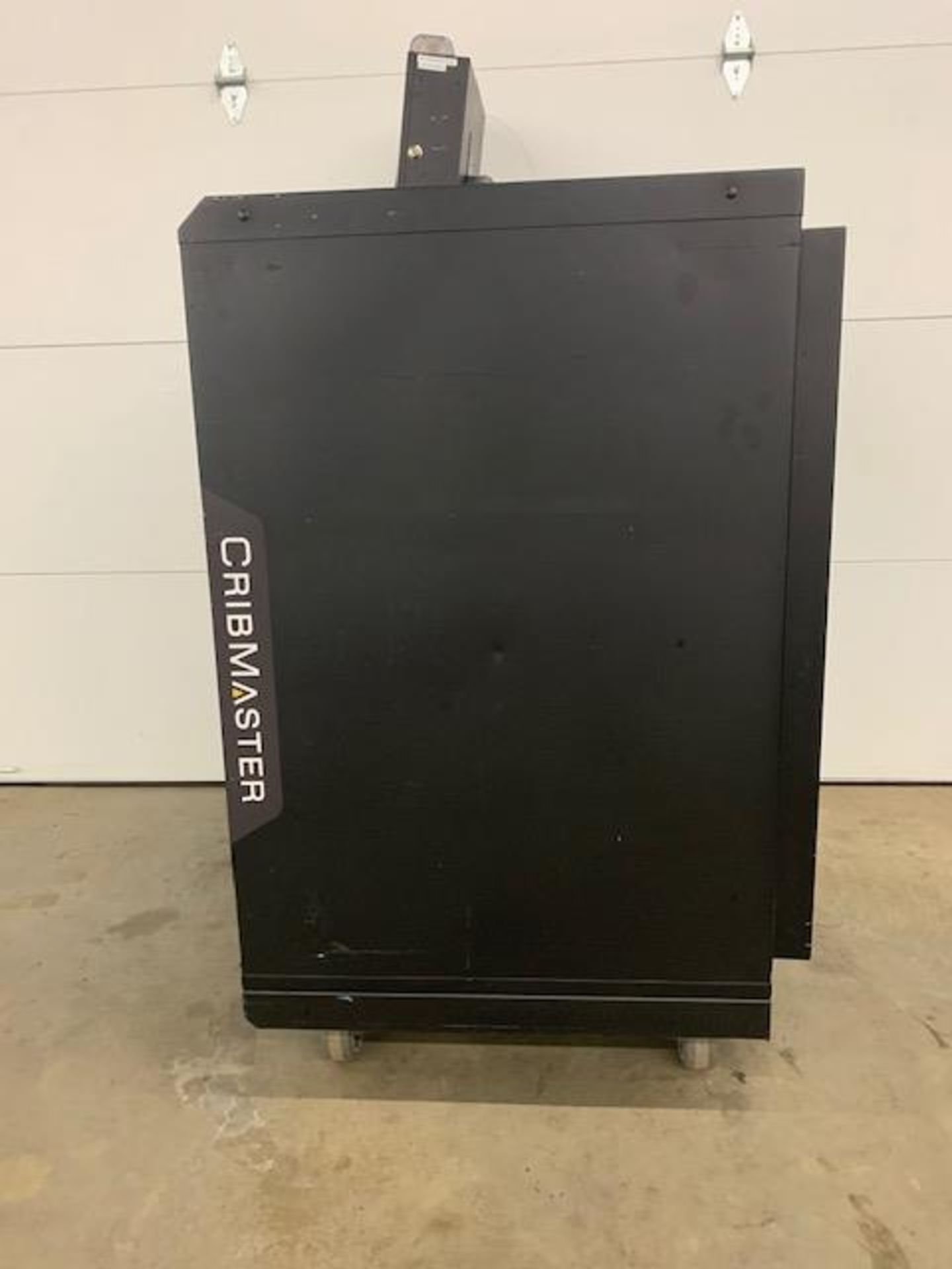 Cribmaster AccuDrawer - Image 8 of 9