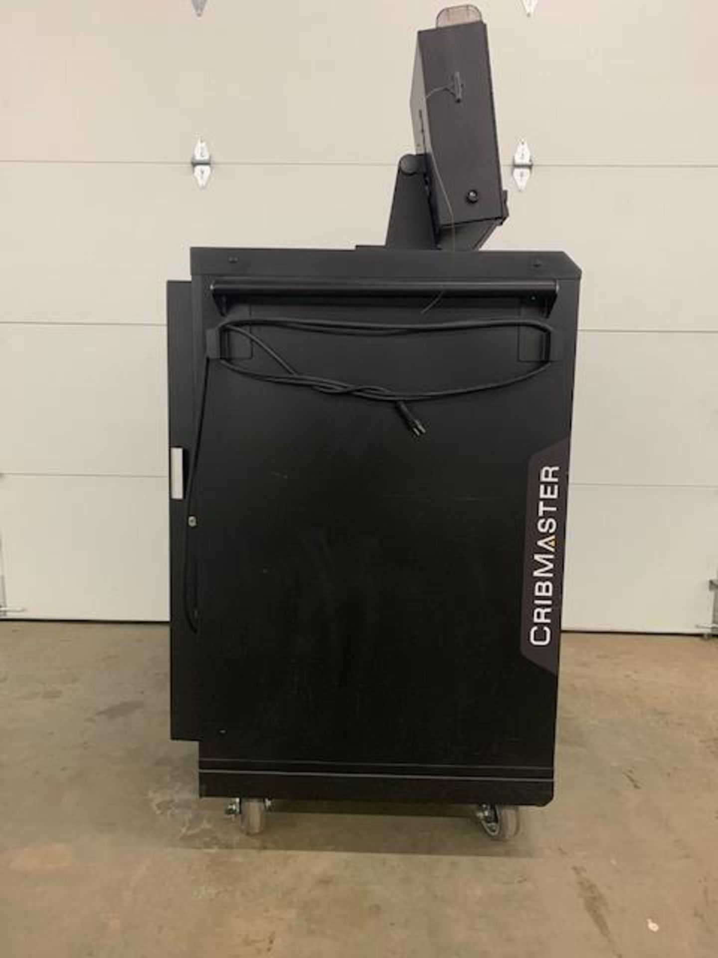Cribmaster AccuDrawer - Image 7 of 10