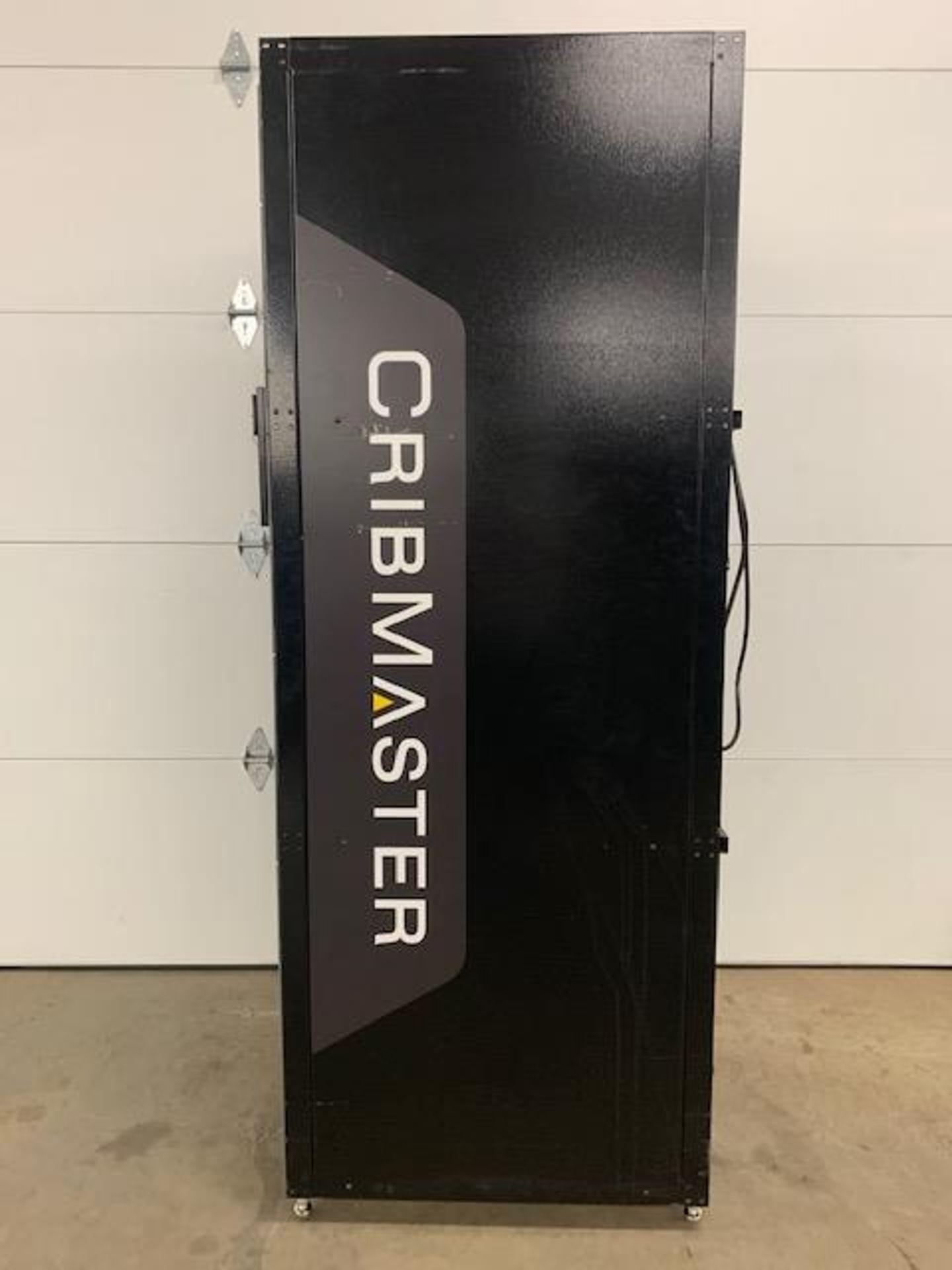 Cribmaster ProStock - Image 6 of 7