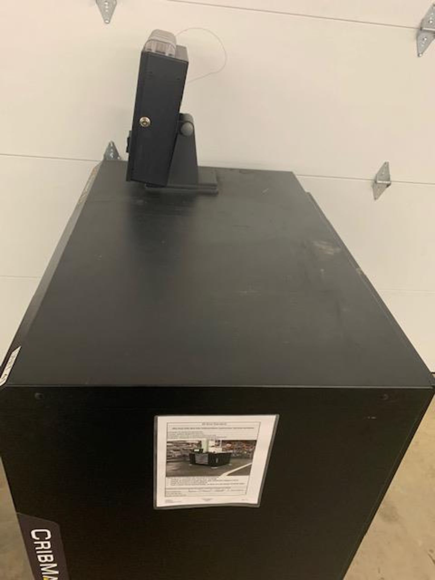Cribmaster AccuDrawer - Image 8 of 8
