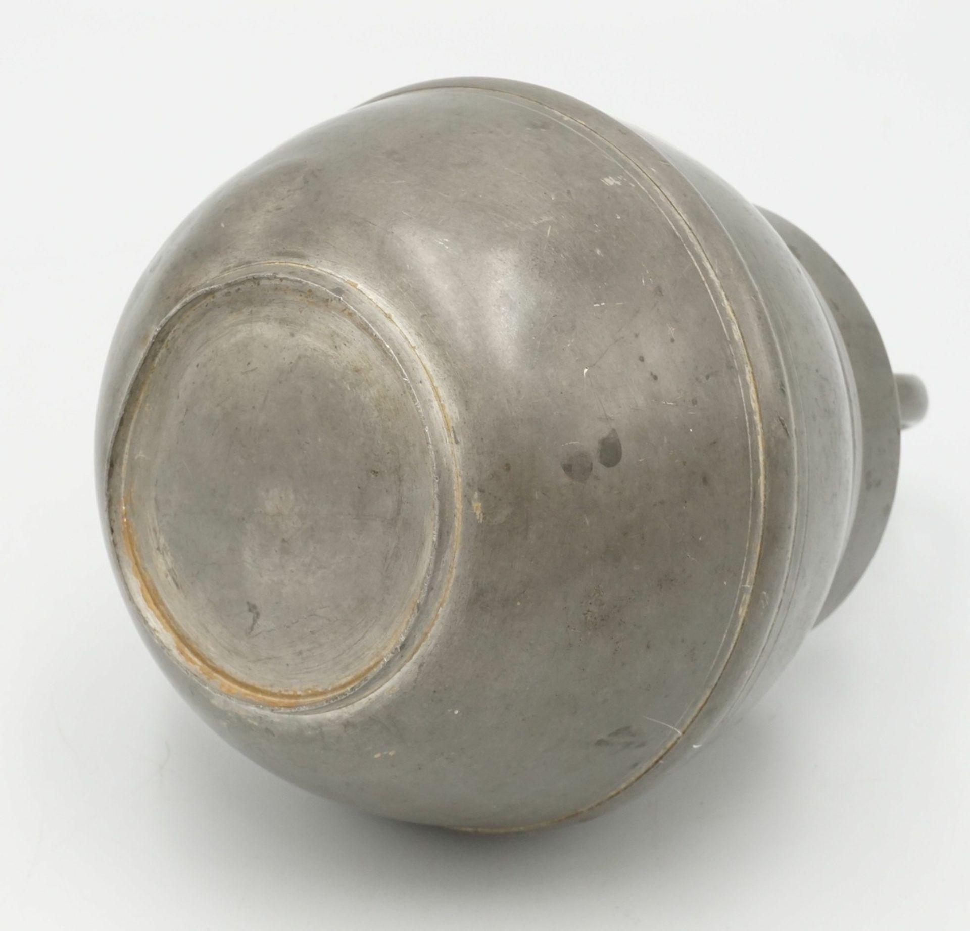Teedose mit Schraubverschluss - Bild 3 aus 4