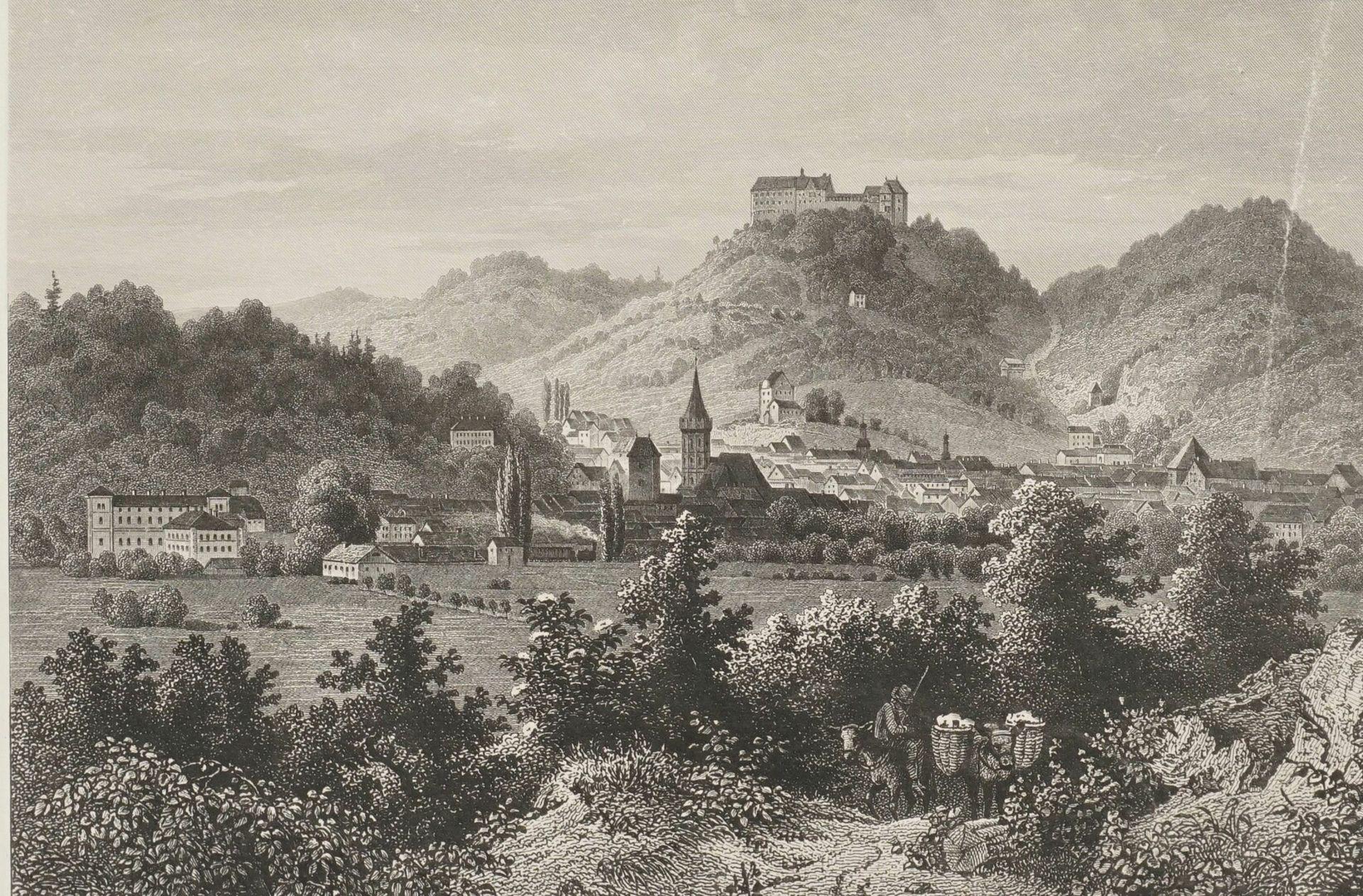 Eisenach - Bild 4 aus 4