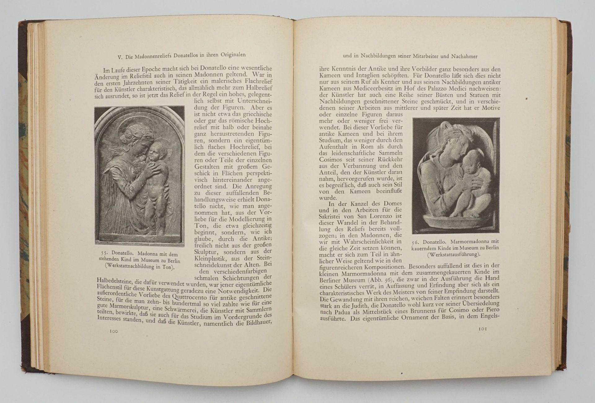 Zwei Titel über Florenz - Bild 4 aus 4