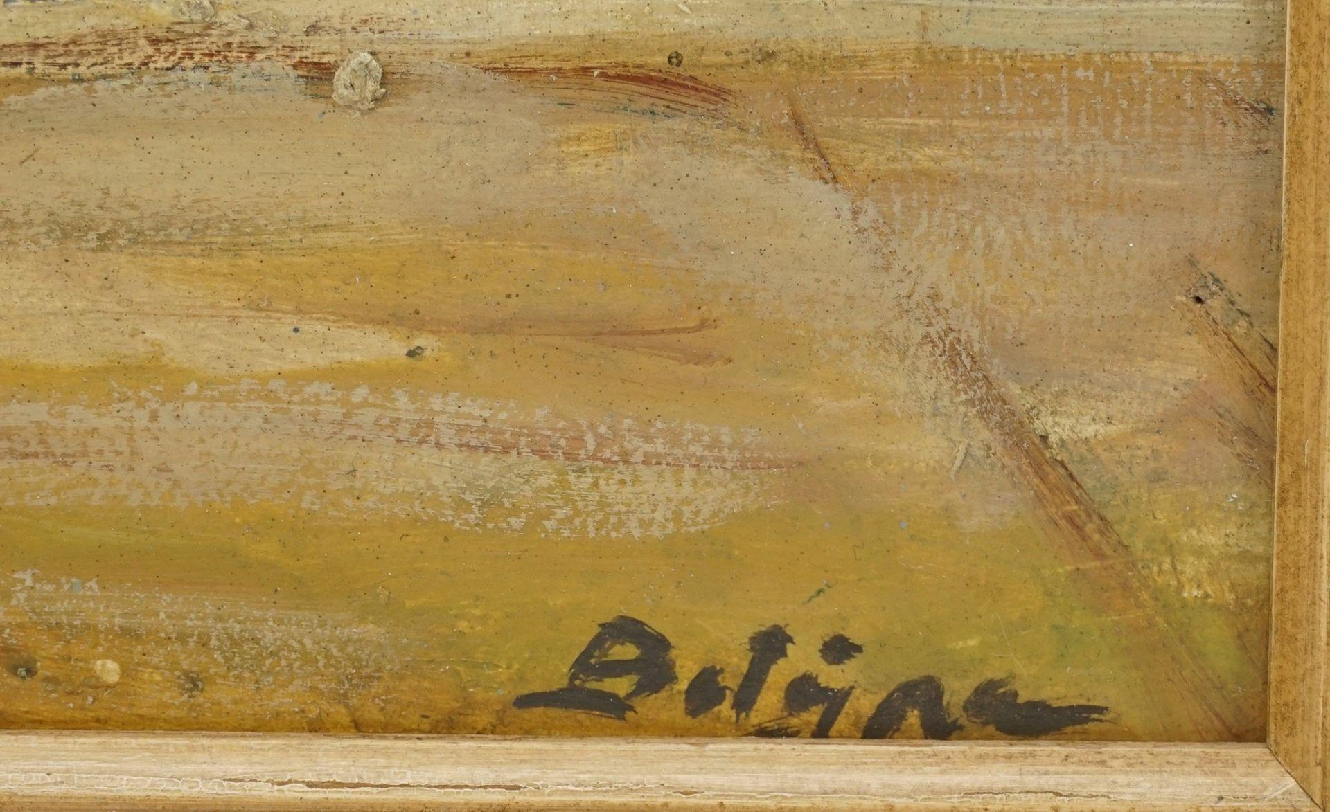 """Paul Betyna, """"Berlin, Unter den Linden"""" - Bild 4 aus 5"""