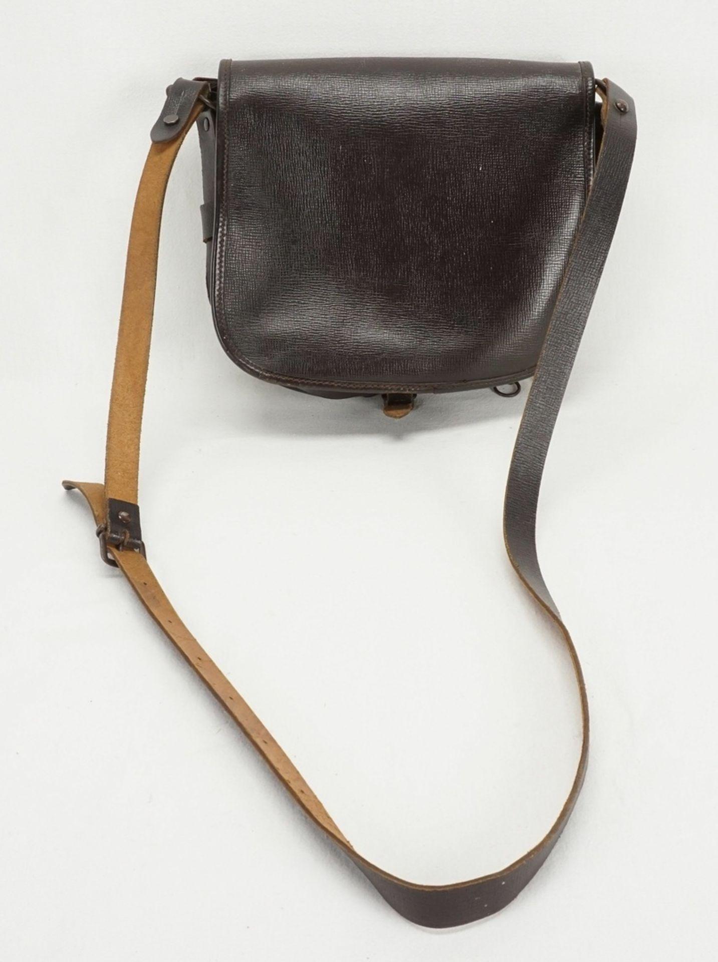 Armbrust und Jagdtasche - Bild 3 aus 4