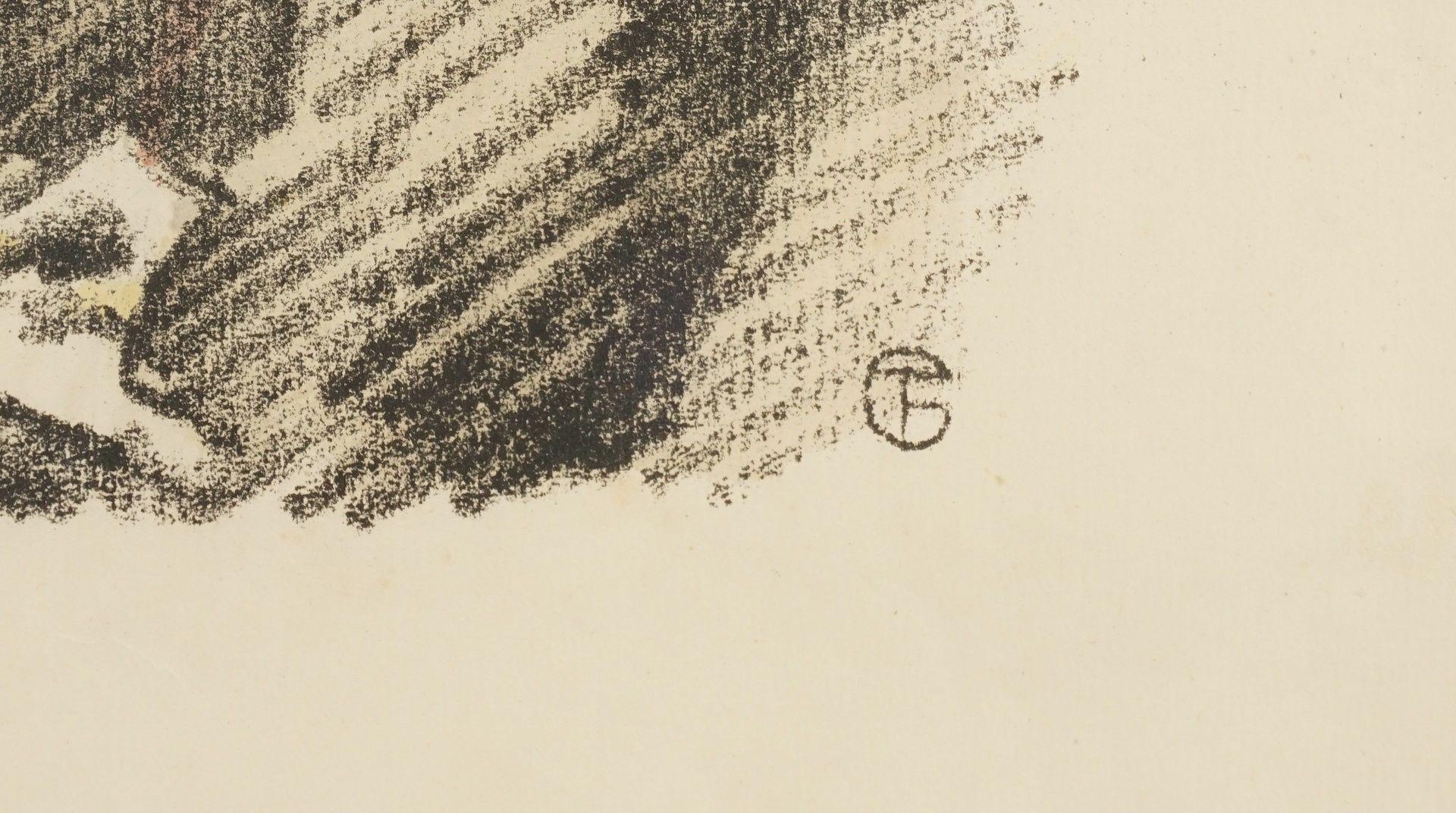 """Gino von Finetti, """"Höchstpreise"""" - Bild 6 aus 6"""