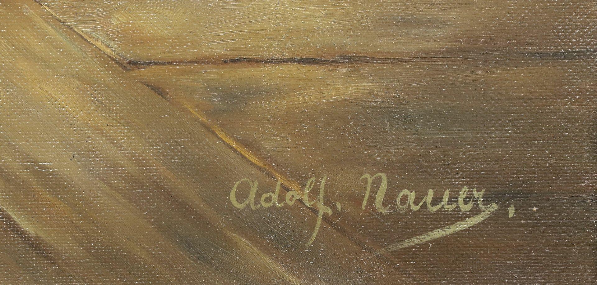 Adolf Nauer, Die Erzählungen des Wanderes - Bild 4 aus 4