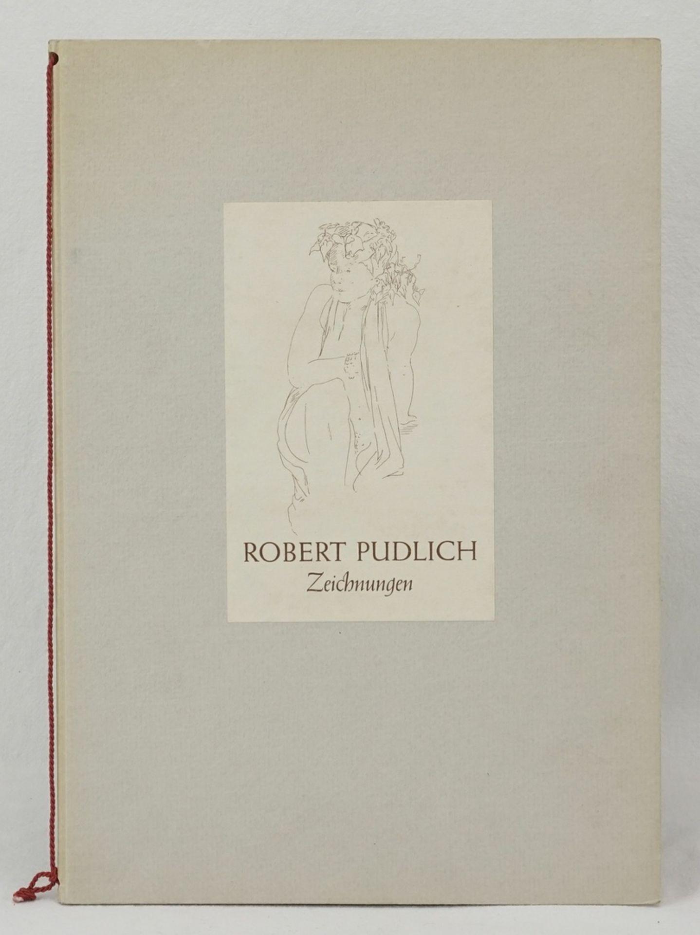 Robert Pudlich - Bild 2 aus 4