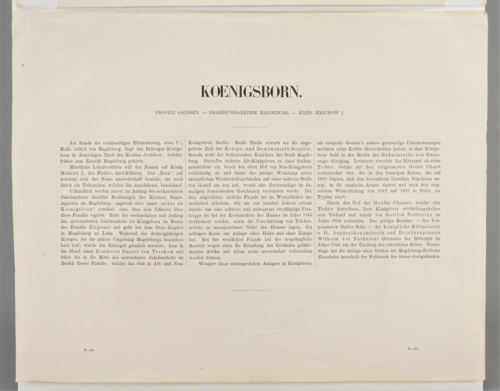 Königsborn - Bild 4 aus 5