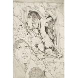 Werner Rosenbusch, Kunstbetrachtung