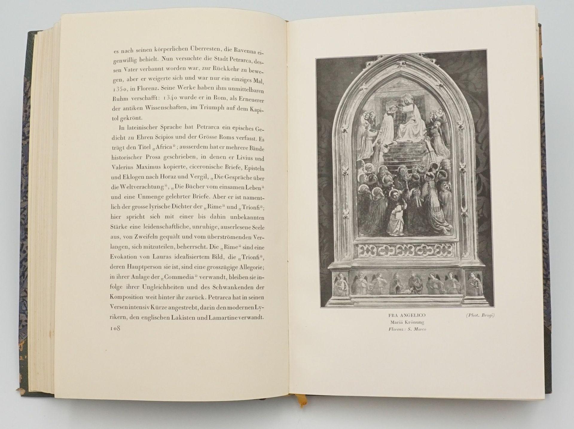 Zwei Titel über Florenz - Bild 2 aus 4