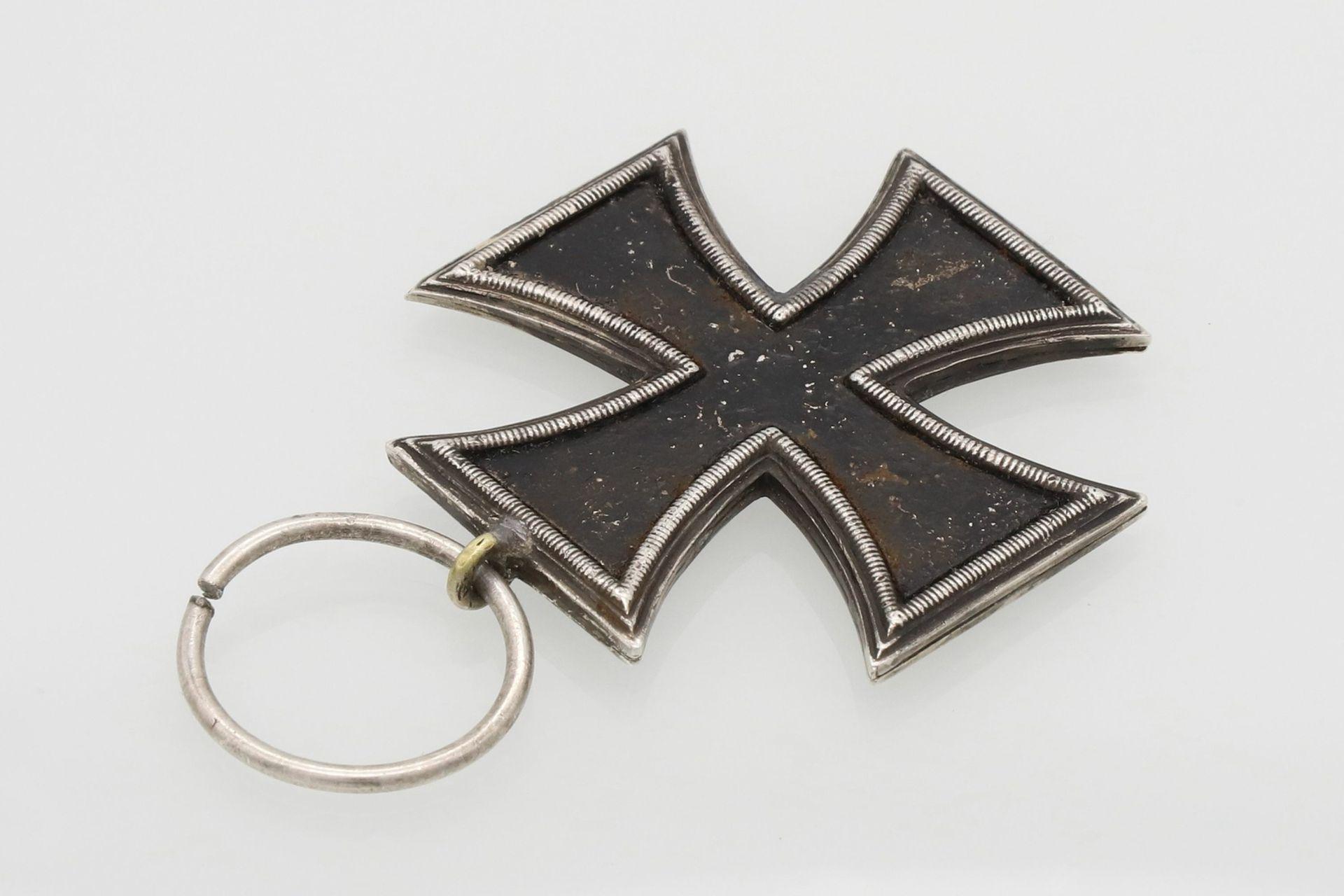 Eisernes Kreuz II Klasse 1813 - Bild 5 aus 5