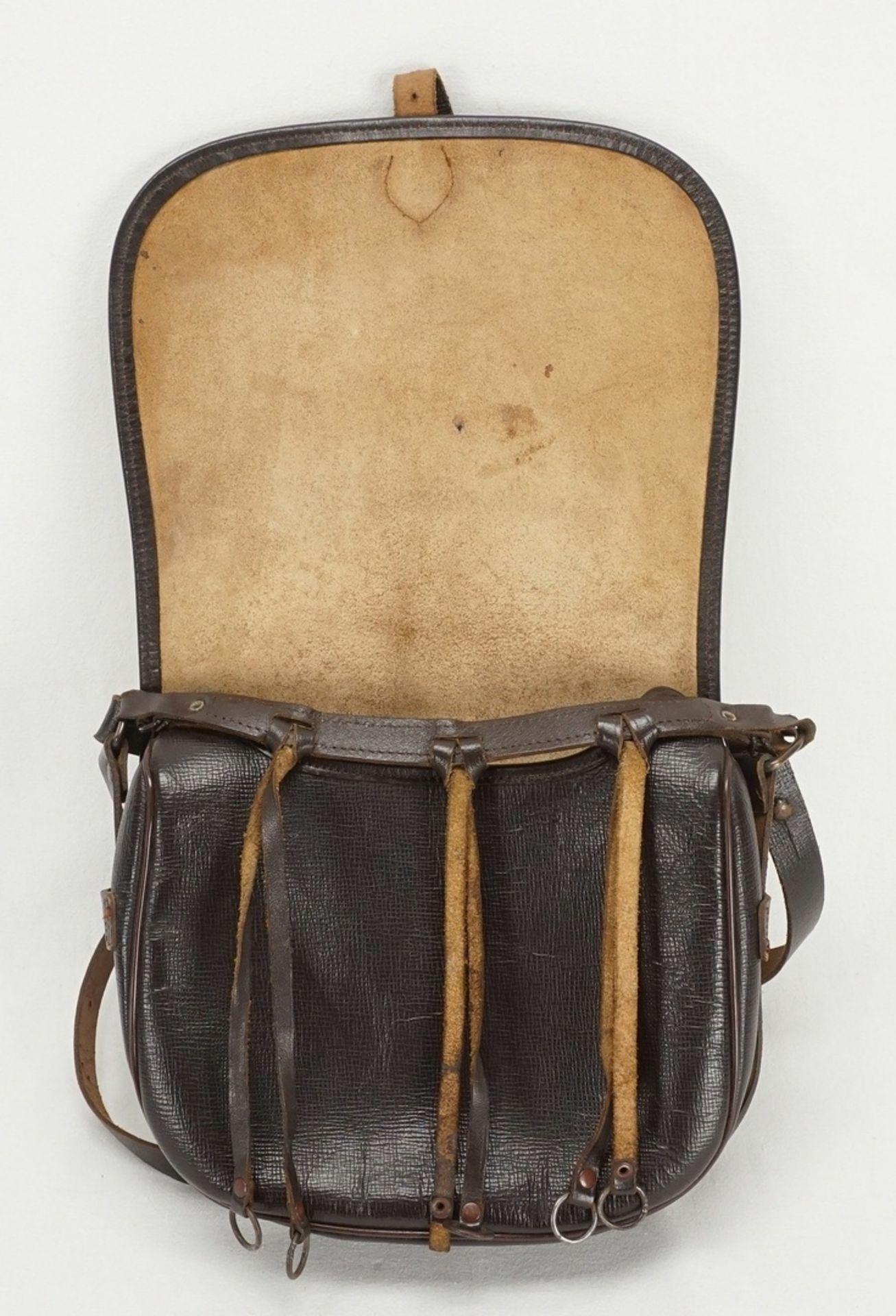 Armbrust und Jagdtasche - Bild 2 aus 4