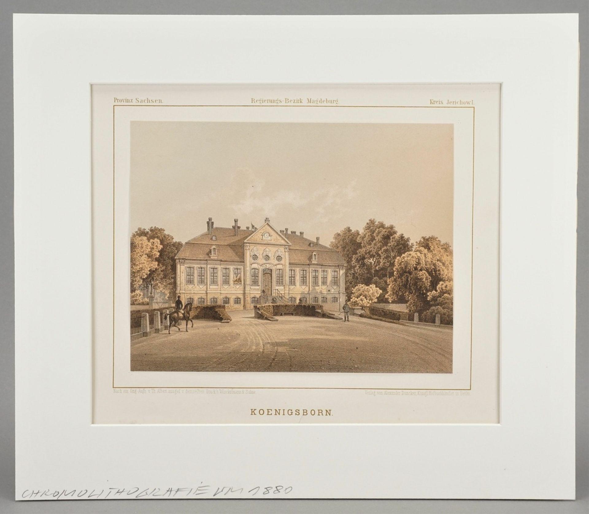 Königsborn - Bild 2 aus 5