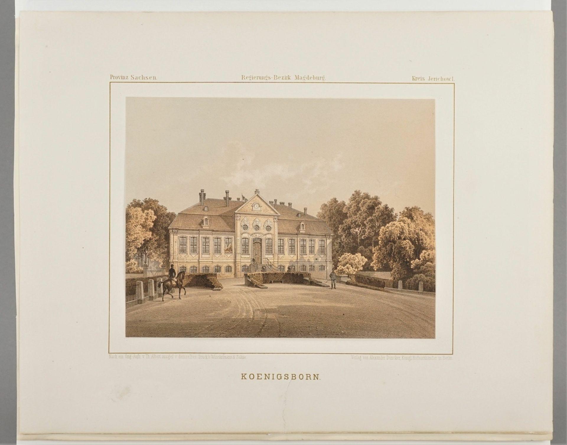 Königsborn - Bild 3 aus 5