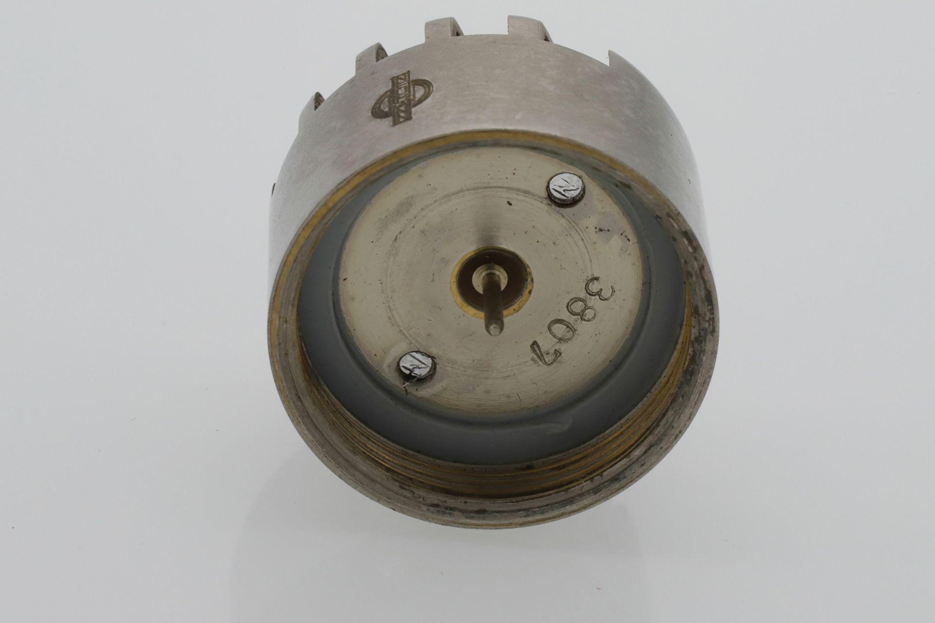 Neumann Kondensatormikrofonkapsel M58, um 1960 - Bild 4 aus 5
