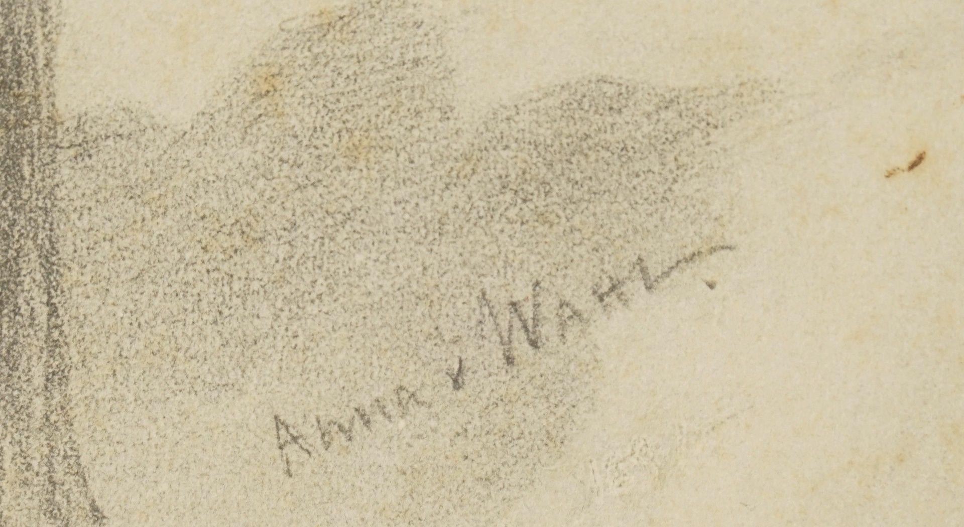 """Anna von Wahl, """"Stimmungsbilder"""" - Bild 3 aus 3"""