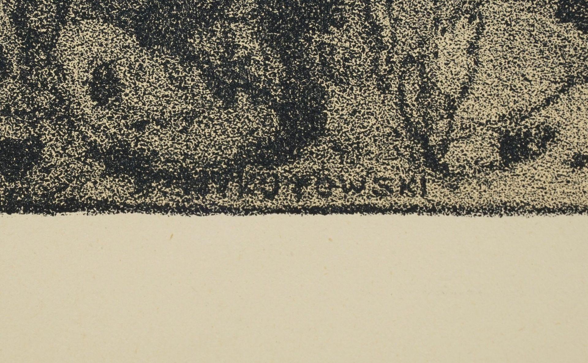 """Erich Nikutowski, """"Liebenstein"""" - Bild 4 aus 4"""