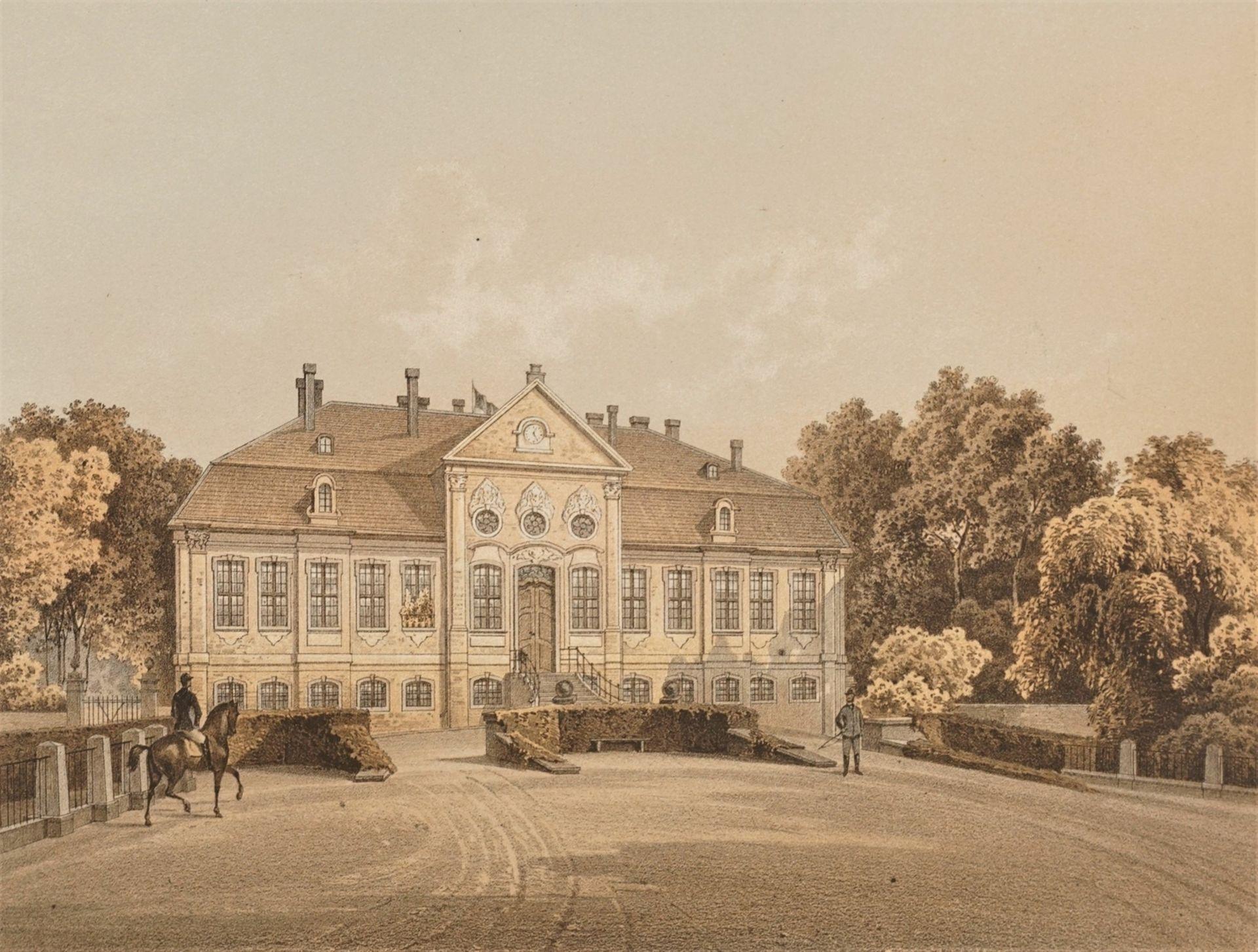 Königsborn