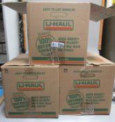 3 BOXES PARTS/ELECTRONICS