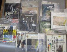 LOT VINTAGE MUSIC/BOOKS