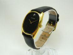 Gents Vintage Longines Wrist Watch