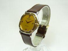 Gents Raymond Weil Wrist Watch