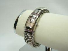 Ladies Links of London Wrist Watch